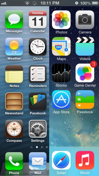 ios6_ios7_home_screens copy