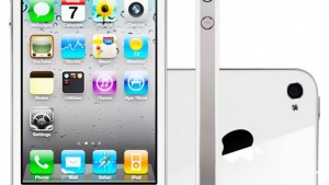 iOS 6.1.3: in arrivo il jailbreak? Video con Cydia su iPhone 4S