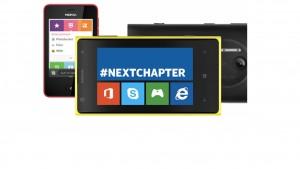 Microsoft compra Nokia: cosa succederà al mio telefono?