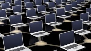Tor: navigazione anonima in internet
