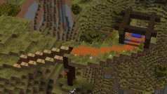 Minecraft 1.7.2: tutte le novità