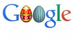 10 fantastiche Easter Egg di Google