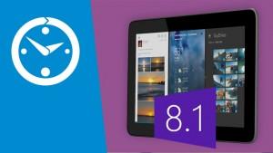 Il Minuto Softonic: avast!, Windows 8.1, Lego Marvel e Angry Birds Go!