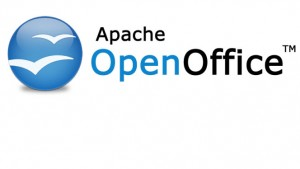 Update di OpenOffice per PC e Mac. Più veloce e più stabile