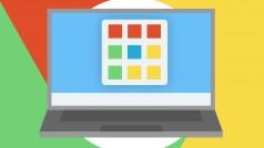 Le app di Chrome per il desktop: per molti, ma non per tutti