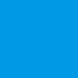 Le Cloud pour sauvegarder vos données : Football Manager 2014