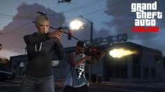 GTA Online nuova patch: Rockstar risponde alle domande e annuncia aggiornamenti ai contenuti