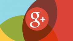 Google userà le foto di profilo per la pubblicità