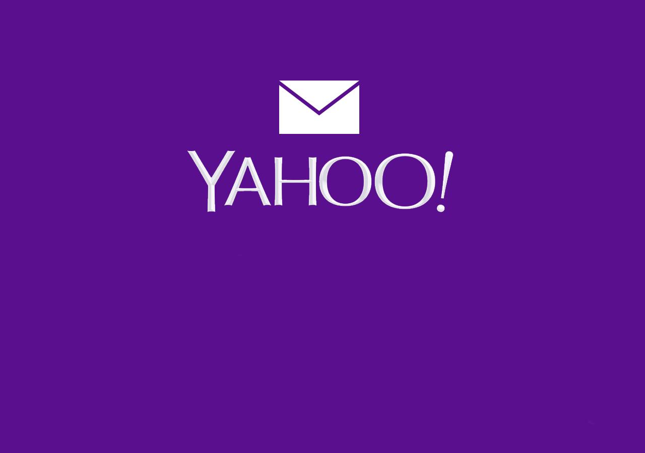 Yahoo! Mail: ecco cosa c'è di nuovo