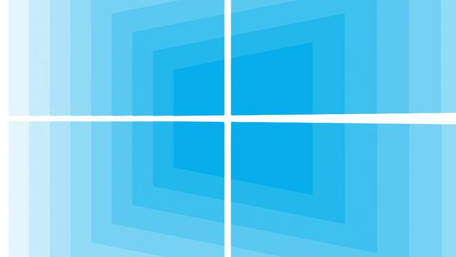 Windows 8, un anno dopo: promosso o bocciato?
