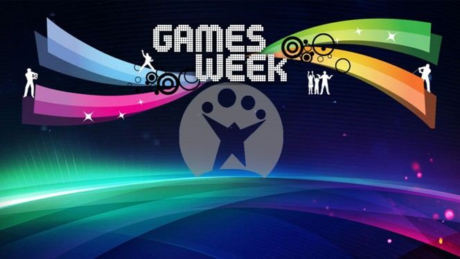 Games Week 2013: i 10 indie game italiani più promettenti