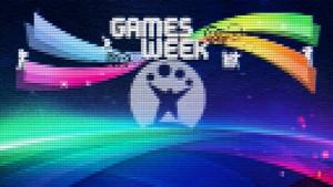 Games Week 2013: la riscossa dei pixel