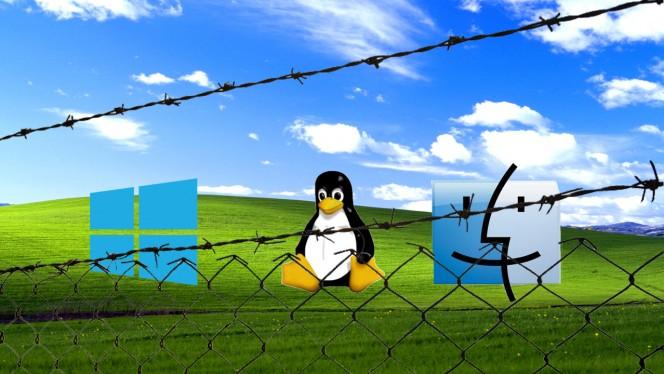 Qual è il sistema operativo più sicuro?