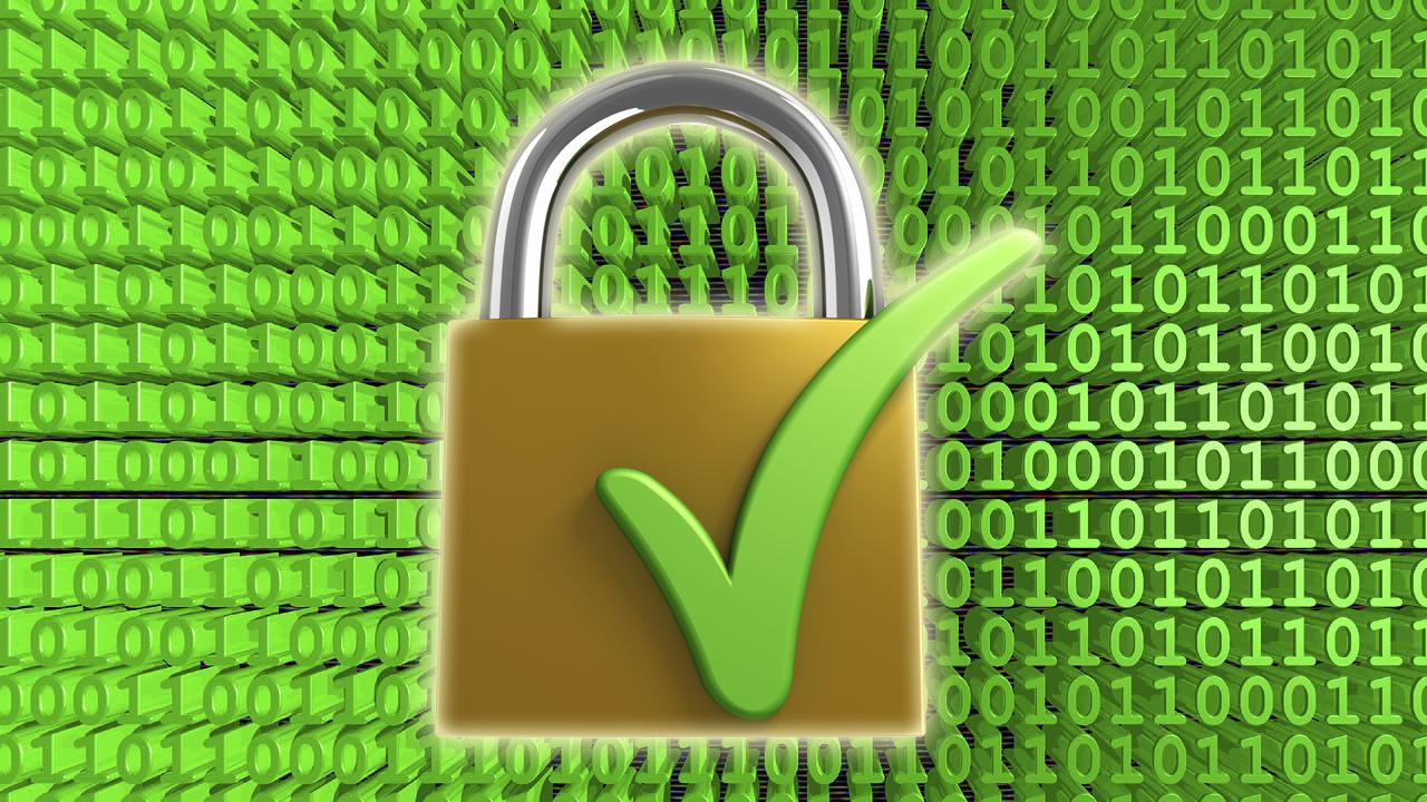 Have i been pwned verifica se il tuo indirizzo email for Il tuo account e stato attaccato