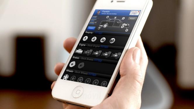 Le app per smartphone dei videogiochi sono necessarie?