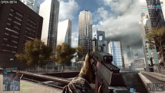 Battlefield 4: consigli per la beta multiplayer