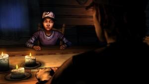 The Walking Dead: Season 2. Video trailer, preordini e il ritorno di Clementine