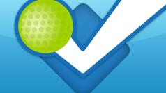 Foursquare per Android e iPhone: raccomandazioni in tempo reale