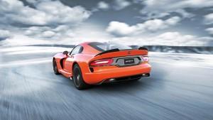 Need for Speed: Rivals. Trailer con gameplay e nuove immagini