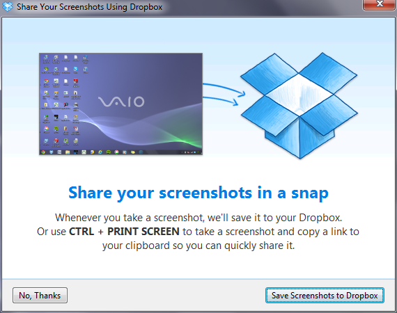 popup-save-screenshots-win