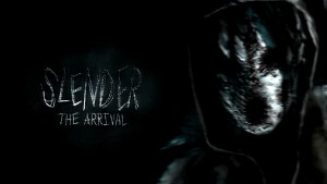 Slender: The Arrival in arrivo su Steam