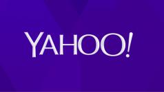 1 TB gratis per tutti. Yahoo Mail compie 16 anni e cambia faccia