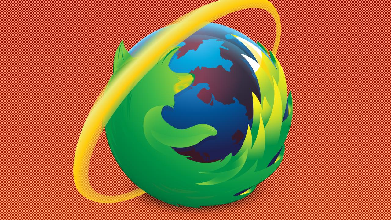Come falsificare l'identità del browser