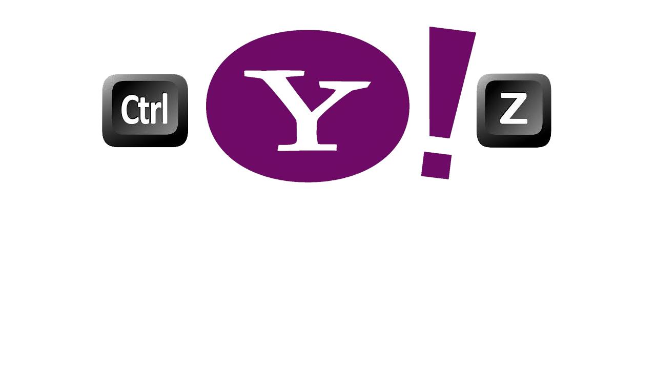 Yahoo! Mail: puoi riavere la vecchia interfaccia in meno di un minuto