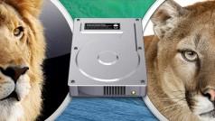 Come installare varie versioni di OS X sul tuo Mac