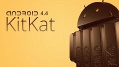 Android 4.4 KitKat: promosso o bocciato?