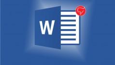 Perché non uso più Microsoft Word
