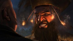 Assassin's Creed 4: prima estensione con Barbanera