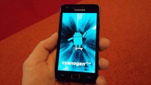 Come installare CyanogenMod in soli 10 minuti con CyanogenMod Installer