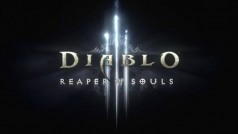 Diablo 3 Reaper of Souls: nuovo trailer e altre sorprese
