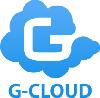gfive-gcloud