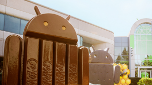 Android 4.4 KitKat arriva su Nexus 7 e 10. Presto anche per Nexus 4