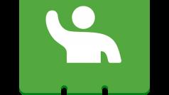 Google inventa Helpouts, la video chat di assistenza