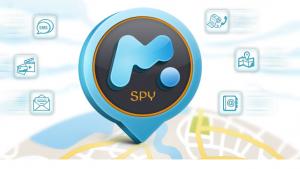 mSpy: l'app (inquietante) per spiare i cellulari esiste davvero