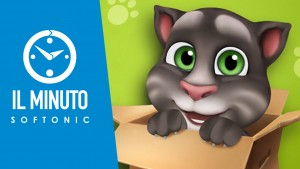 Il Minuto Softonic: Street View, Vine, World of Warplanes e Talking Tom