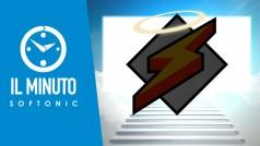 Il Minuto Softonic: Firefox, Instagram, Assassin's Creed IV e Winamp