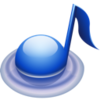 sonora-12-100x100