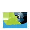 Ícone do DroidCam