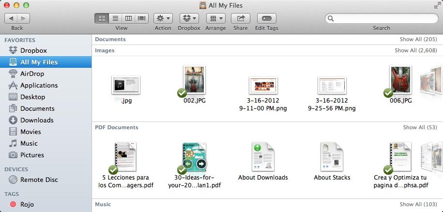Wechsel von pc zu mac die wichtigsten bedienelemente - Er finestra mac ...