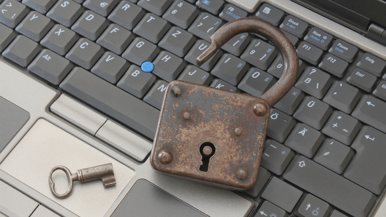 Guida pratica: cosa fare quando ti rubano la password