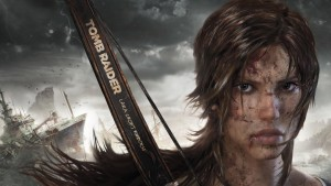 Tomb Raider rivive sull'iPhone