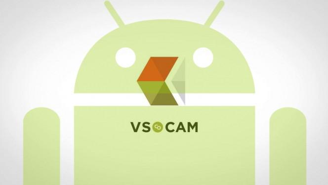 """VSCO Cam finalmente anche su Android. Ecco perché """"finalmente"""""""