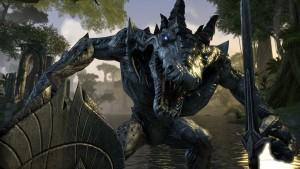 The Elder Scrolls Online: uscita il 4 aprile 2014 su PC e Mac. Nuovo trailer