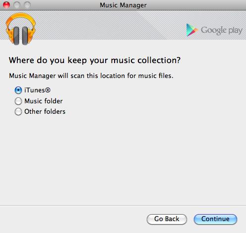 music_finder