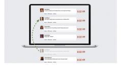 Facebook: nuovo algoritmo per privilegiare i contenuti di qualità…