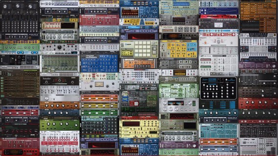 propellerhead_reason7